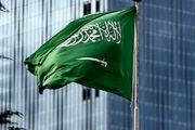 دولت عربستان شاهزاده ارشد سعودی را بازداشت خانگی کرده است