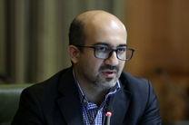 بحثی پیرامون انتخاب سرپرست شهرداری تهران مطرح نیست