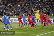 باشگاه استقلال از هوادارانش بابت صعود نکردن عذرخواهی کرد