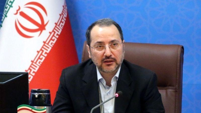 شیب افزایش خودکشی در کشور / جزئیات میانگین خودکشی در ایران