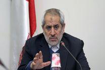 راننده مسیر تهران - اردبیل مقصر شناخته شد / دادستانی تهران پیگیر پرونده تصادف اتوبان تهران - کرج