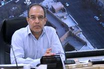 نارضایتی معاون عمرانی استاندار یزد از تعلل دستگاه ها در اجرای طرح اقدام ملی مسکن