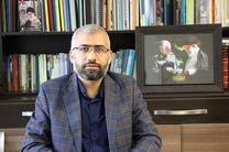 مهمترین برنامه ستاد دیه یزد، پیشگیری از ورود به زندان است/ آزادی ۳۰۸ محکوم مالی جرائم غیر عمد یزد