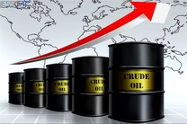 نشست غیرعلنی مجلس با موضوع قراردادهای نفتی آغاز شد