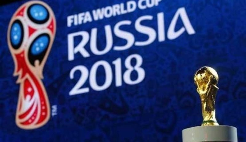 رده بندی همه کاپیتان های جام جهانی 2018