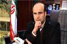 فرهادی: وزنهبرداری تهران باید به جایگاه اصلیاش بازگردد