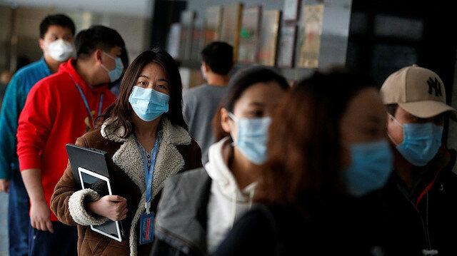 شمار جانباختگان ویروس کرونا در آمریکا به 22 نفر افزایش یافت
