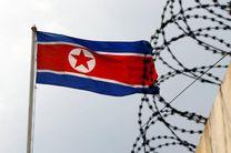 راکت های شلیک شده کره شمالی، موشک های کوتاه برد بالستیک هستند