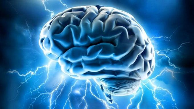 چگونه حافظه خود را قوی تر کنیم؟