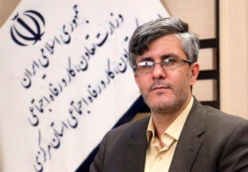 ایران در قانون کار 150 سال از دنیا عقب است
