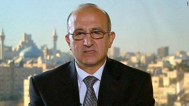 """ادعای یک مقام سابق سوری درباره """"صدها تُن"""" تسلیحات شیمیایی نظام اسد!"""
