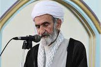 شورای نگهبان  پاسدار از احکام اسلامی