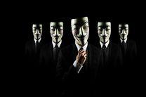 اطلاعات ۷۰۰۰ سرور هک شده در یک بازار زیرزمینی حراج شد