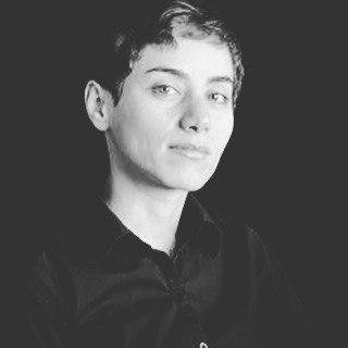 گرامیداشت یاد «مریم میرزاخانی» به مناسبت فرا رسیدن روز جهانی جوان