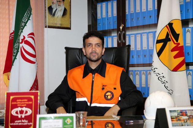 مانور ارزیابی مولدهای اضطراری برق سازمان ها و مراکز حساس مازندران برگزار شد