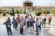 عزم جدی اتاق بازرگانی اصفهان در توسعه صنعت توریسم