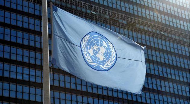 سازمان ملل به کوزوو هشدار داد