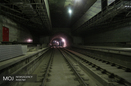 تفاهم نامه ساخت متروی هشتگرد به  قزوین کلید خورد
