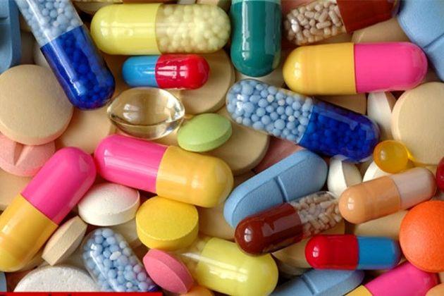 مشورتی با انجمن درباره راه اندازی داروخانه های سنتی نشده است