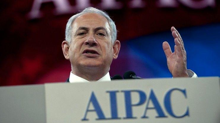 اسرائیل هیچ تمایلی به درگیری نظامی با ایران ندارد