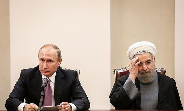 در اندیشه ورود به بازار ایران نیستیم