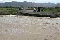 اختصاص اعتبارات لازم به ساماندهی رودخانهها/عملیات اجرایی پروژهها آغاز میشود