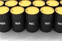 «شیل» آمریکا همچنان مانع بر سر قیمت نفت