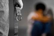 نباید کودکان را قربانی خط و نشان های سیاسی کنیم