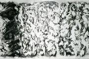 پارادوکس مصطفی نوربخش در کاما به نمایش در می آید