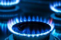 بهره مندی نیم میلیون مشترک از نعمت گاز طبیعی در اردبیل
