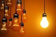 440 قرارداد اداره برق اردبیل برای کاهش پیک بار مصرفی منعقد شد