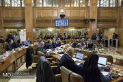 تصویب تغییر نام پنج معبر در پایتخت