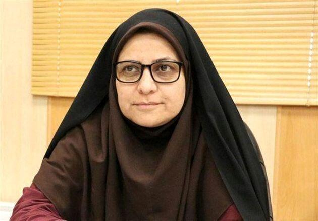 حضور ۳ تیم روانشناسی و مددکاری بهزیستی اصفهان در منطقه دناکوه