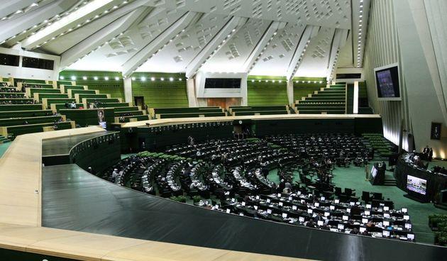 ناظرین قوه مقننه در هیات عالی گزینش و دو عضو کمیسیون ماده ۱۰ احزاب انتخاب شدند