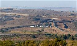 """اردوگاه """"الرکبان"""" استراحتگاه تروریستهاست/ پناهجویان سوری مناطق اسکان دائمی ندارند"""