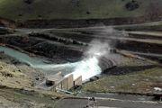 افزایش میزان خروجی سدهای استان جهت مهار سیلاب های در پیش رو