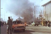 جرقه مبارزات انقلابی در استان از سال 41 و 43 پس از قیام زده شد