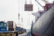 امکان واردات نهاده های دامی با کارت بازرگانی و سپردن تعهد برای مقابله با رانت/ بازار شکر باید بهتر مدیریت می شد