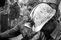 وزیر و دیگر مسئولان مرتبط با حادثه معدن آزادشهر استعفاء دهند/ جانباختگان معدن آزادشهر شهید اعلام شوند