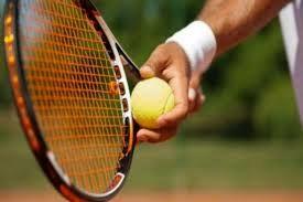 قهرمانان مسابقات تنیس بینالمللی اصفهان معرفی شدند