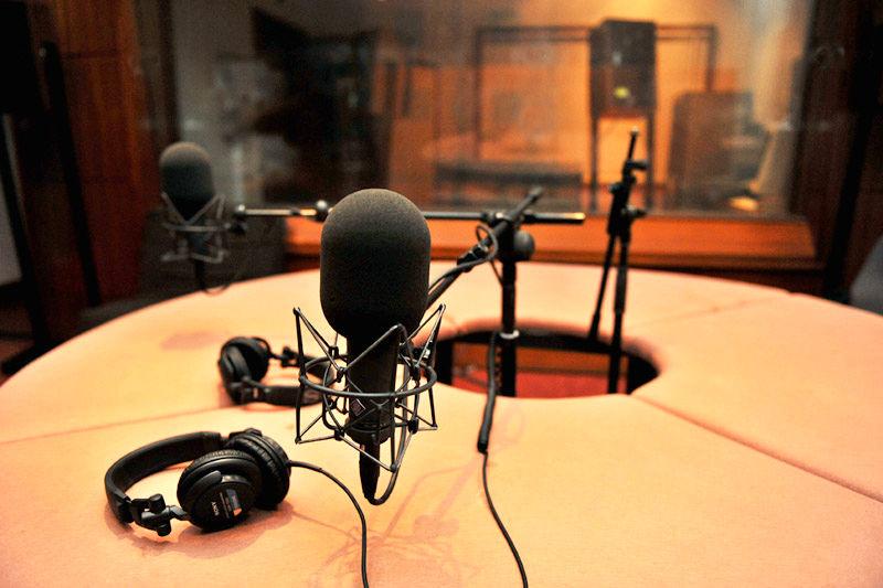 اسامی برنامههای راهیافته به مرحله نهایی جشنواره رادیو