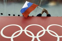 روز سرنوشت ورزش روسیه
