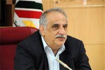 کرباسیان با وزیر دارایی ایتالیا دیدار کرد