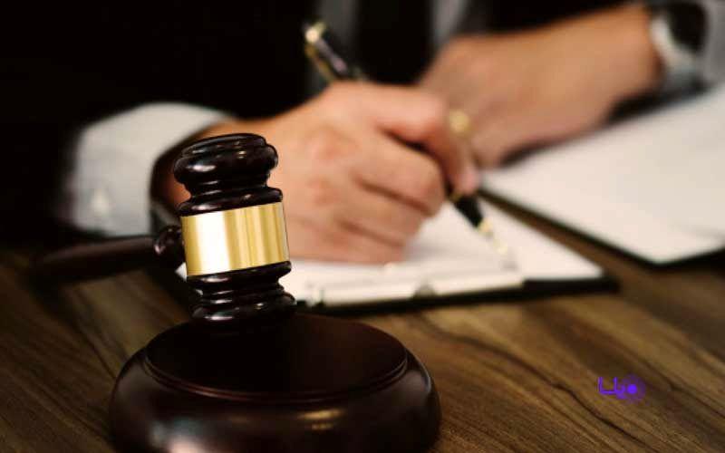 پرونده شخصیت برای متهمین هرمزگان تشکیل می شود