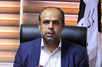 ایران مجددا به عنوان عضو شورای اجرایی تیر سازمان ملل انتخاب شد