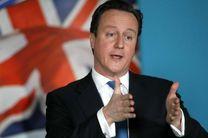 خروج انگلیس از اتحادیه اروپا غیرقابل بازگشت است