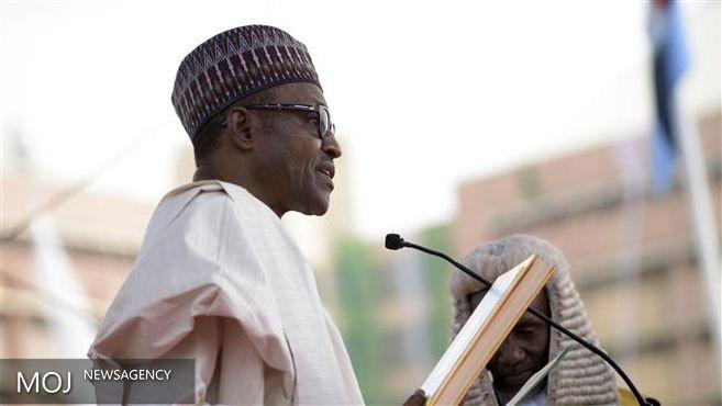 نیجریه برای رویارویی با بحران اقتصادی طرح های اضطراری خواهد داشت