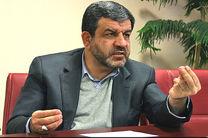 وزیر اسبق ارتباطات و فناوری اطلاعات: گسترش بانکداری الکترونیک برعهده بانک مرکزی است