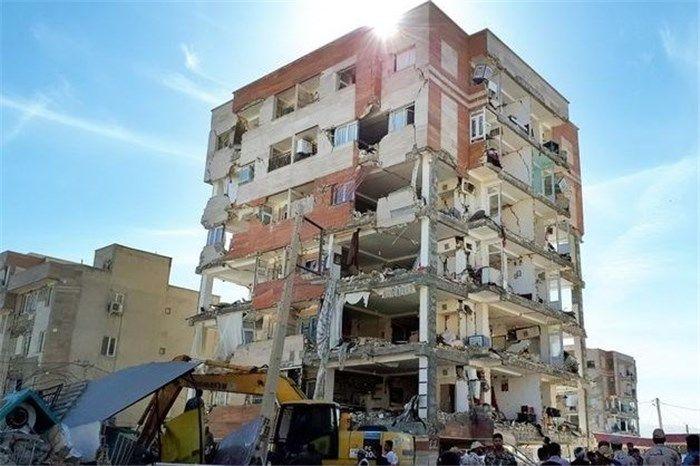 بنیاد مسکن سریعاً استحکام واحدهای مسکن مهر را ارزیابی و نتیجه را  اعلام نماید