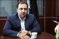 متعهد شدیم پیک مصرف برق شهر تهران حداکثر تا ۴۵۰۰ مگاوات در تابستان ۹۷ باشد